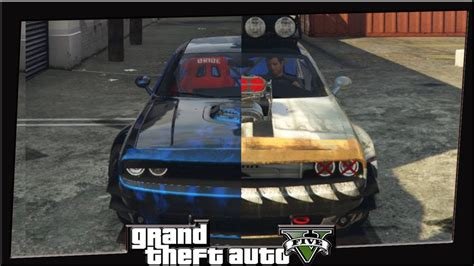 Gta 5 Auto Tuning by The New Best Modified Car Mod In Gta 5 Tuning Gta