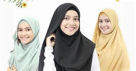 Jilbab Delima Anak Jab 07c No 10 jilbab instan untuk kamu yang ng gak suka ribet