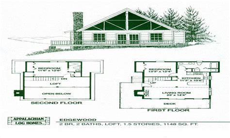 log cabin kits floor plans log cabin kits floor plans log cabin kits 50 cabin floor plans with a loft mexzhouse