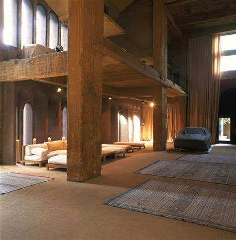 Cement European Classics concrete loftenberg