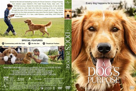 a s purpose a s purpose dvd cover label 2017 r1 custom