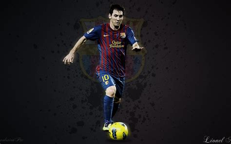 messi barcelona wallpaper hd fc barcelona lionel messi wallpaper hd desktop sports