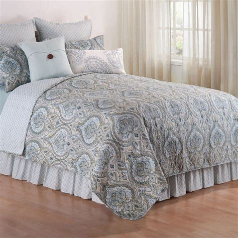 what are shams for bedding amherst blue king quilt 2 king pillow shams mini bedding set