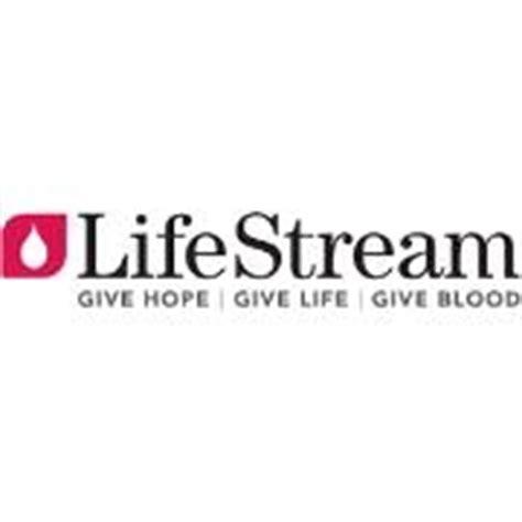 Lifestream Blood Bank Reviews In San Bernardino Ca