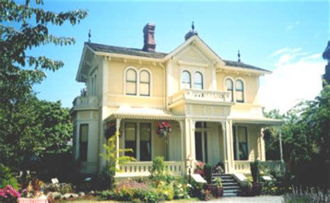 emily carr house heroines ca women in canadian history