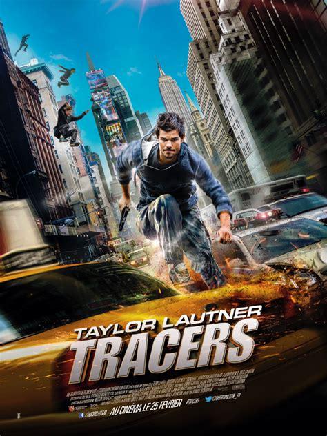 film action terbaik streaming affiche du film tracers affiche 1 sur 1 allocin 233