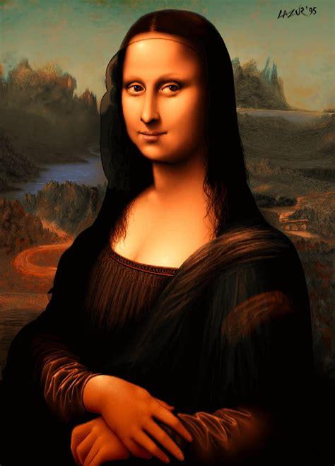 Beautiful Gamis Monalisa Clarissa Pink 51 best amiga pixel images on pixel