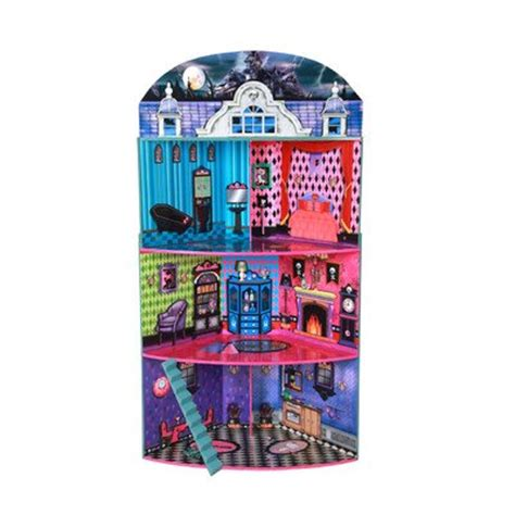 corner doll house compare kid kraft sparkle mansion vs kids monster mansion corner doll house
