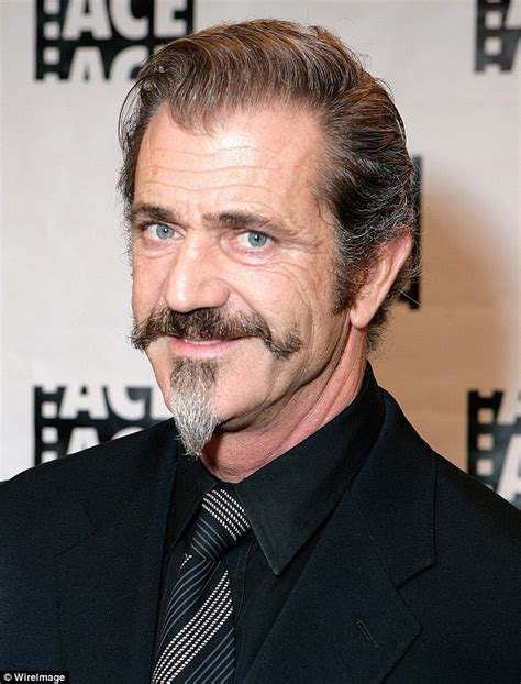 grey haired actor with mustache beard types ranked by popularity in the uk revealed