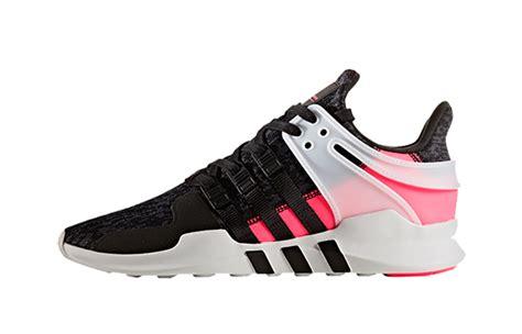 Adidas Eqt Adv 91 16 Solar Zebra cheap adidas eqt support adv 91 16 black pink white t29z1613 you deserve to