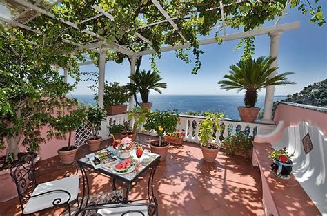 best luxury hotels in positano italy small luxury hotels in positano italy go search