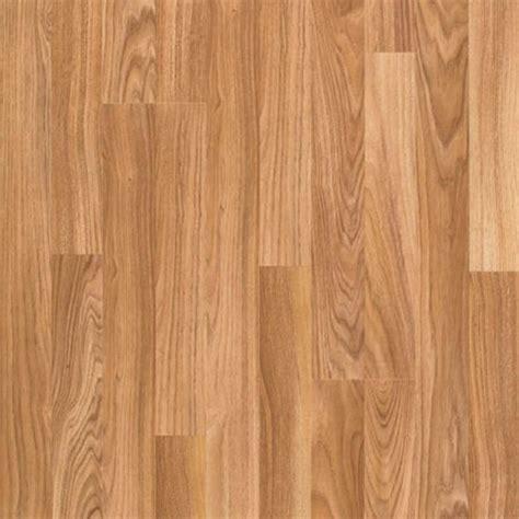 Clix Brush Box Double Plank   Clix   Laminate Flooring