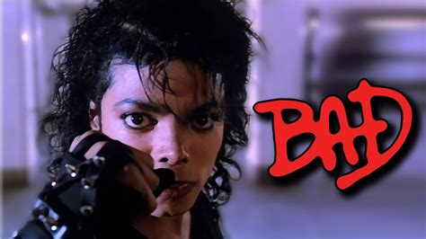 Michael Jackson Doesnt Want His Stuff To Get Sold by Michael Jackson S Bad Restored Hd