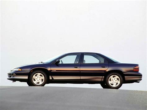 how petrol cars work 1997 dodge intrepid auto manual dodge intrepid 1993 1997 dodge intrepid 1993 1997 photo 01 car in pictures car photo gallery