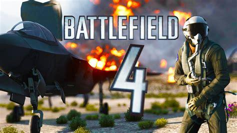 battlefield 4 epic moments 41