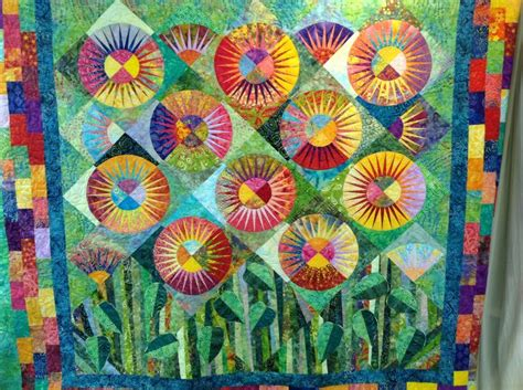 New York Quilt by Susan S New York Quilt Friends Quilts