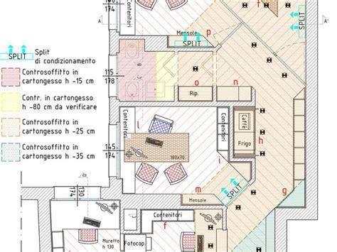 piantina ufficio pianta ufficio postale archidiap ufficio postale in via