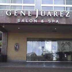 gene juarez spa seattle wa address phone number gene juarez salon spa hair salons bellevue wa yelp