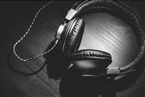 best noise cancelling headphones cheap and best noise cancelling headphones