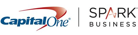 Capital One Gift Cards - capital one spark business savings account review