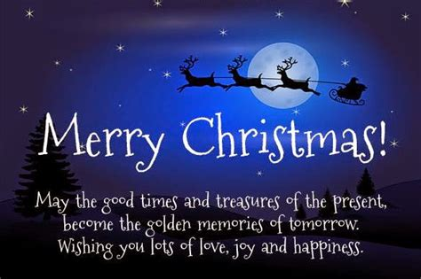 merry christmas quotes family quotesgram