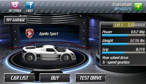 drag racer v3 apk drag racing mod apk v1 6 27 unlimited money rp more axeetech