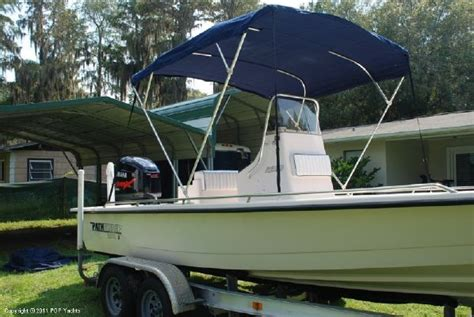 pathfinder boats ta fl 2003 archives page 2 of 212 boats yachts for sale