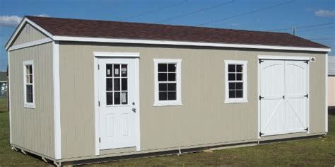 cabinets for less lakeland fl storage sheds lakeland fl luxury storage sheds lakeland