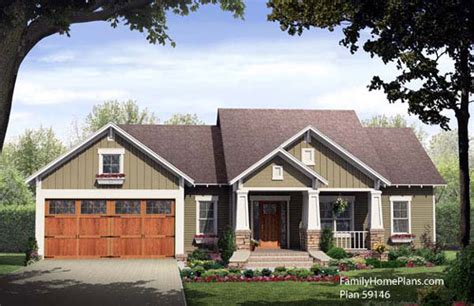 country house plans with front porch bungalow front porch small house floor plans small country house plans