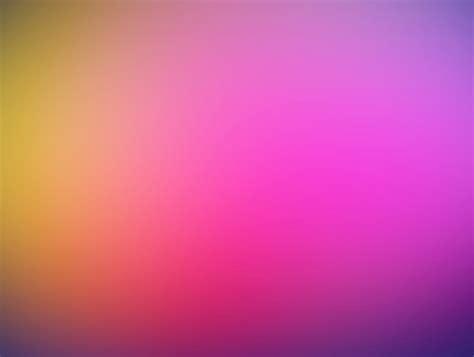 photoshop gradient 24 gradient textures photoshop textures patterns