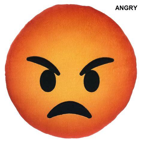 imagenes de emoji enojado annoyed emoji emoji world