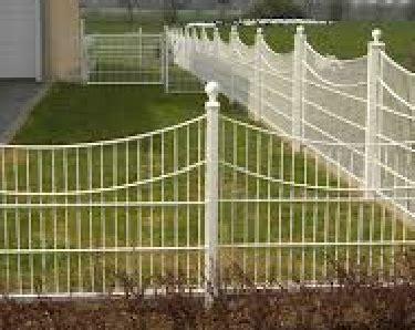 Garten Und Landschaftsbau Uchte by Kropp Garten Landschaftsbau Spezialbauunternehmen In
