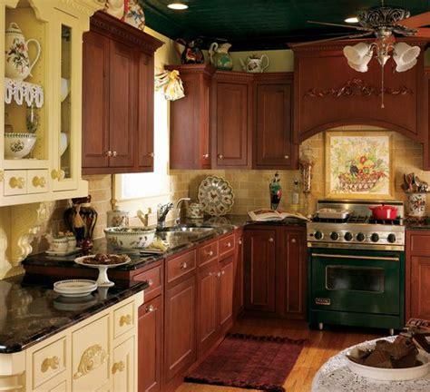 cabinets with subtle sophistication plain fancy cabinetry subdued sophistication in cottage cabinetry plain