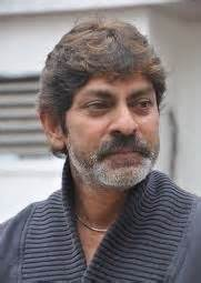 actor jagapathi babu height jagapathi babu actor age height movies biography