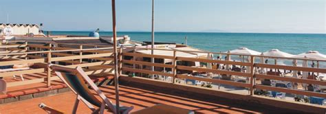 hotel il gabbiano cecina hotel ristorante marina di cecina il gabbiano