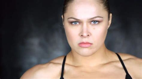 ronda rousey eye color what is ronda rousey eye color i can t believe my eyes