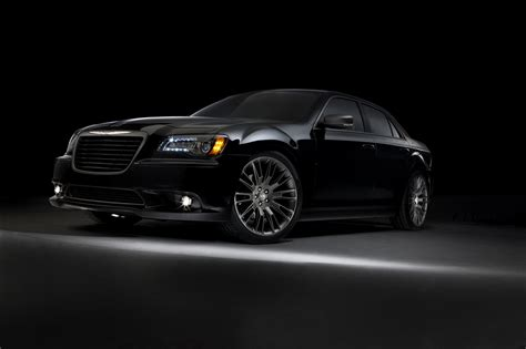 chrysler 300c 2013 chrysler 300c john varvatos limited edition returns for
