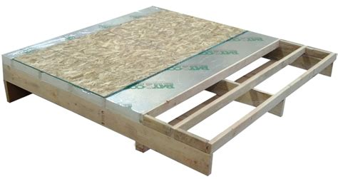 sip roof panel sip roof panels sips building woods the o