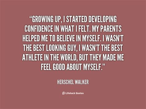 quotes for confidence quotes for athletes image quotes at hippoquotes
