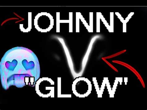 please subscribe johnny quot glow quot youtube