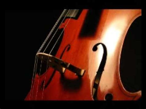 beautiful piano and cello within by jorge mendez sad cello original funnydog tv