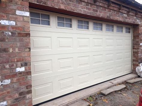 A P Garage Doors by Bradgate Garage Doors Garage Door Company In Leicester Uk