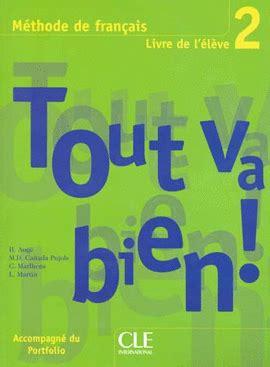 libro promenade mthode de franais libros de cle international librer 237 a virgo