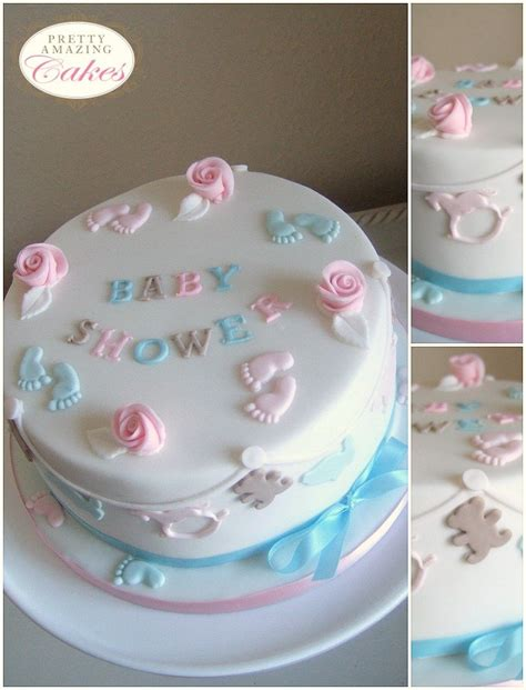 Baby Shower Cakes For A by Christening Cakes Bristol Baby Shower Cakes