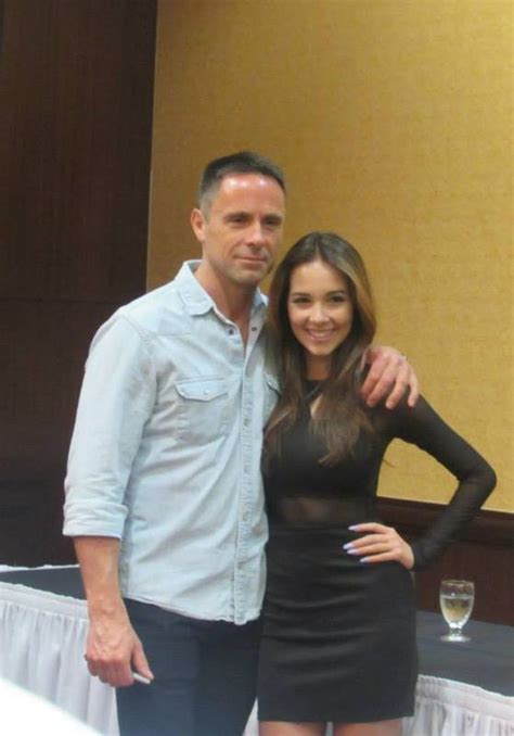 where is molly general hospital 2015 2015 nikky s ghfcw general hospital fan events from the tv