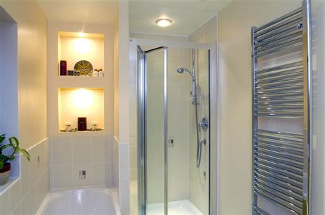 creative bathrooms creative bathrooms bathroom fitters in st neots