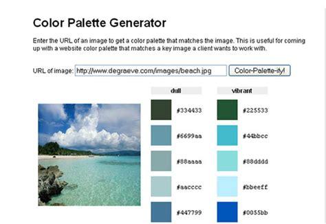 color scheme generator effective color palette and color scheme generators instantshift
