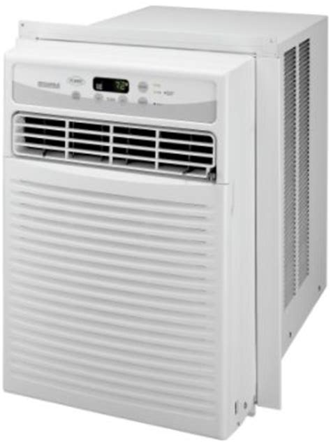 sears kenmore wall air conditioners air conditioner kenmore sears air conditioner new