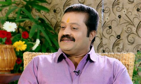 film india gopi malayalam actor suresh gopi nominated to rajya sabha
