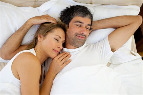 how to make your husband happy in bed how to make my man happy in bed 28 images 33 best
